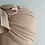 Thumbnail: CANALÉ turban (personalizable)