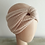 Thumbnail: ESSENCE headwrap textura