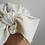 Thumbnail: SWIM Matte Cream