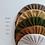 Thumbnail: KNIT Nina Turban (+ colours)