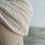 Thumbnail: NEW: Ninette bandeau en tejido Poème