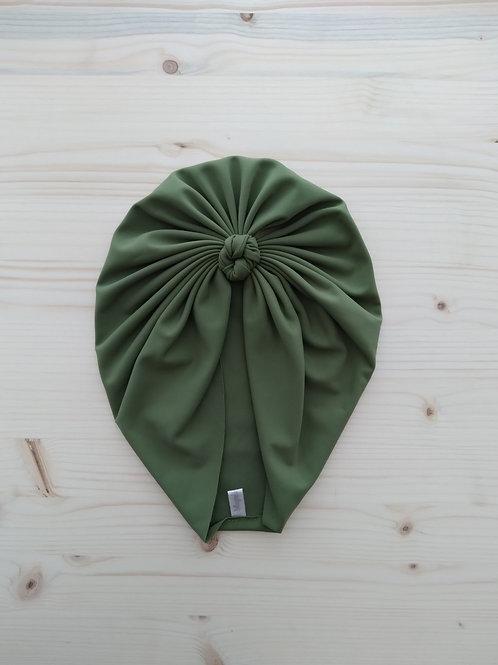 SWIM UPF50+ Olive (47cm.)