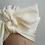 Thumbnail: SWIM Shimmer Cream
