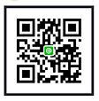 1539953296948.jpg