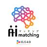 bnr_AI_400x400_2x.png