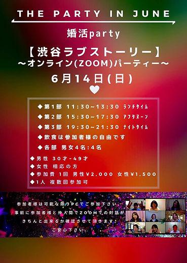zoom婚活パーティー.jpg