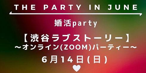 zoom婚活パーティー - コピー.jpg