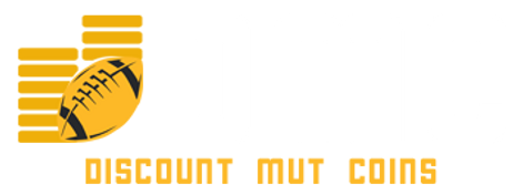 dmc-logo-v2.png