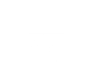 olympic.png
