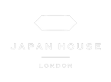 japan house.png