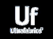 Ultrafab.png