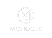 the monocle.png