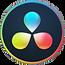 13-130854_davinci-resolve-icon-davinci-resolve-logo-transparent-hd copy.png
