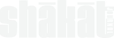 shakat lournal logo.png