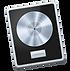 493-4938064_logic-pro-x-on-the-mac-app-store.png