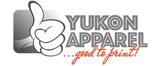 Yukon Apparel new logo.png
