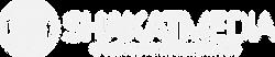Shakat2021 logo.png
