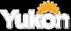 2018-yukon-government-logo-design.png