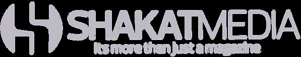 shakatmedia%20logo%20_edited.png