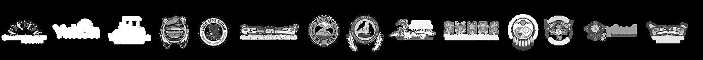 web site logos2.png