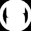 Shakatmedia symbol.png