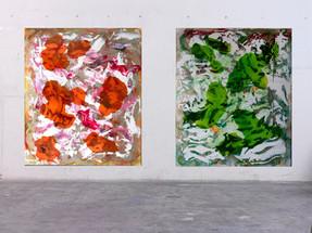 Colors 145 & 139