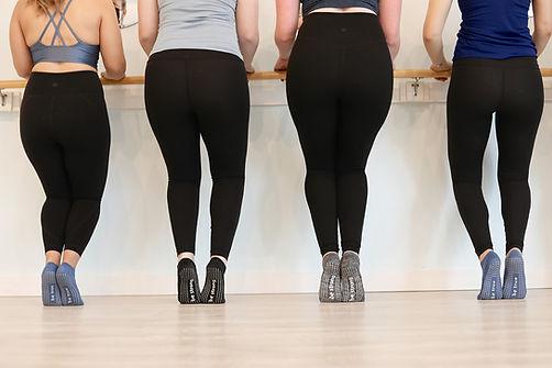 MB_1st Pos. High Heels.jpg