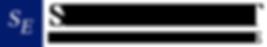source - landscape logo.png