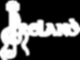Logo Image White.png