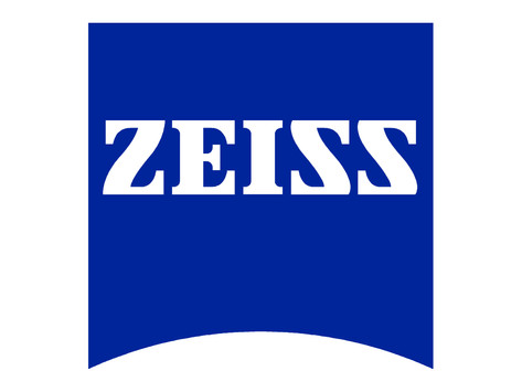 Workshop ZEISS eXtended Data@PhotoCineRent