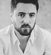 2017 Portrait Vincent.jpeg