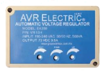 AVR2.png