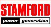 STAMFORD.jpg