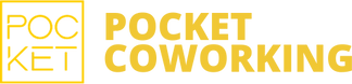 LOGO_SITE_1 (1).png