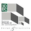 3dbc logo.png