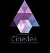 cinédea_logo.png