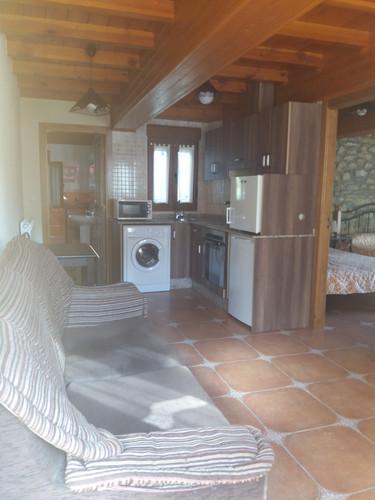 2 sala-cocina.jpg