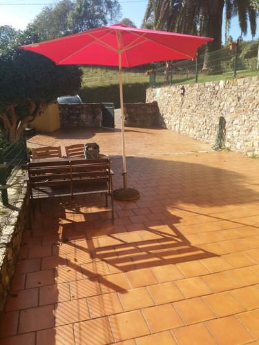 2 mesa exterior y patio.jpg