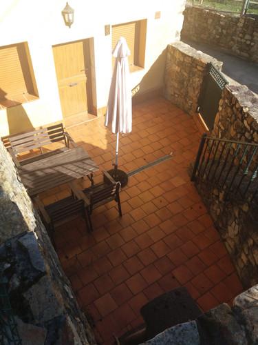 3 patio.jpg