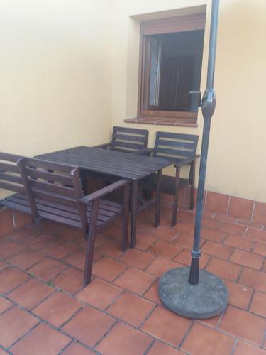 mesa exterior 1.jpg
