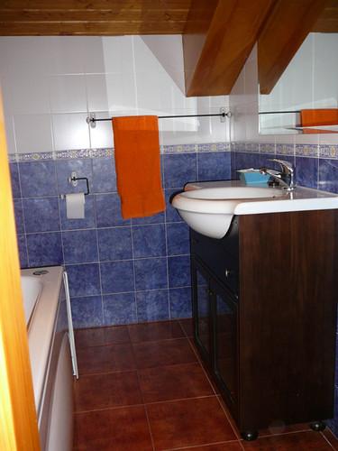 baño_pajar_1.jpg