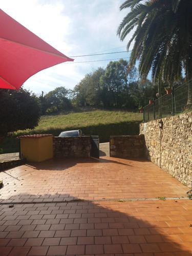 patio 1 y 2.jpg