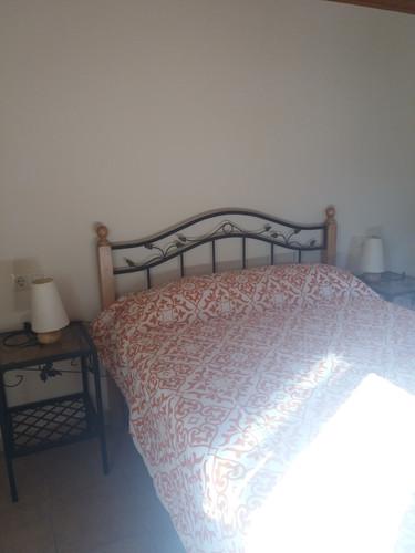 3 habitacion 1.jpg