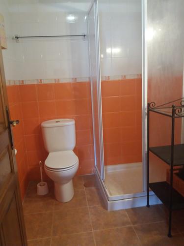 3_baño_2.jpg