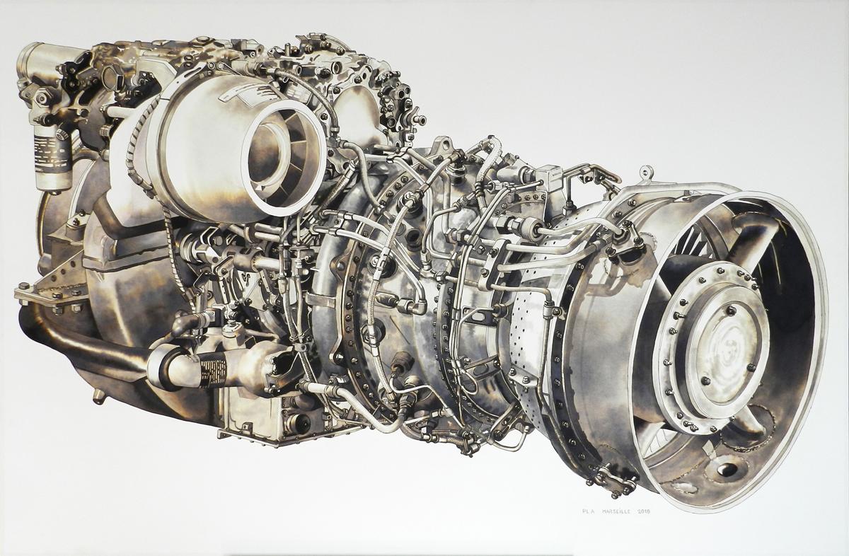 moteur-2