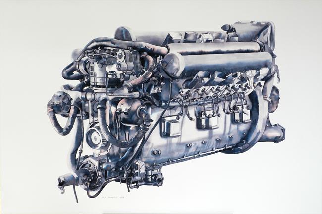 moteur-3b