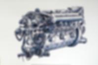 moteur-3b.png