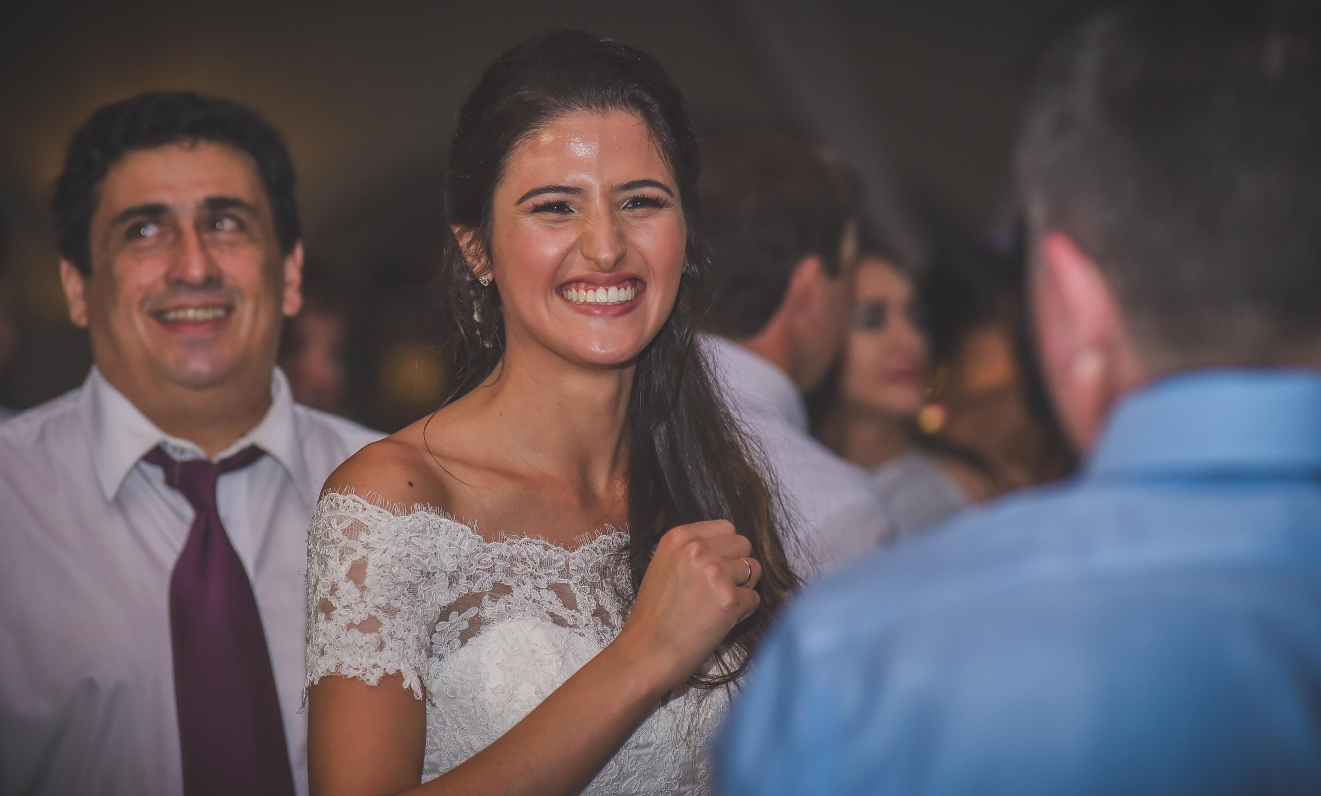 Natalia y Jorge_Fiesta-3015