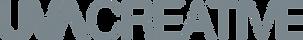 Logo UVA Light.png