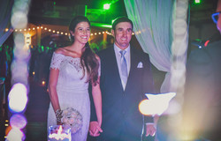 Natalia y Jorge_Civil-2697